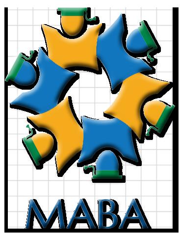 Logo Sipandai